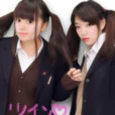 Momokaのアイコン画像