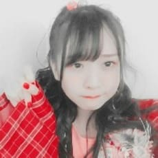 ながつき☆のアイコン画像