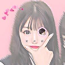 💍¦     愛 莉 紗のアイコン画像