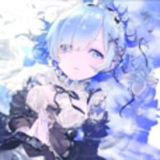 歌琉😈のアイコン画像