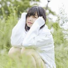 48<坂組のアイコン画像