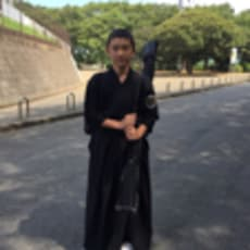 中村勇太のアイコン画像