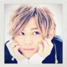 ♡suzune♡のアイコン画像
