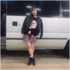 珠侑✨綸花のアイコン画像