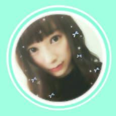 ♡ ≠ 中島 ゆめ ⊿のアイコン画像