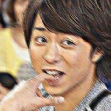 katsuki♡AAAのアイコン画像