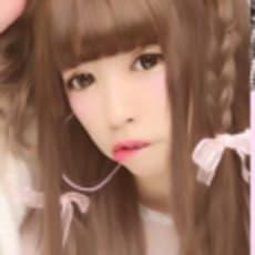 ♡ O415 ♡のアイコン画像