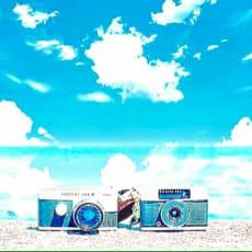 Akari ✧*。のアイコン画像