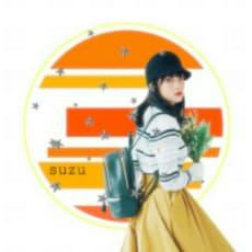 ♡Yukino♡のアイコン画像