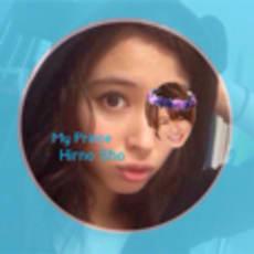 ♡ヒラノ\♡/ヒラノ♡のアイコン画像