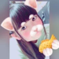 あゆにゃんのアイコン画像