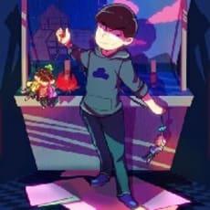 Rinaのアイコン画像