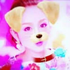 ♡YAYO♡のアイコン画像