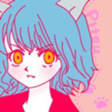 HARAのアイコン画像