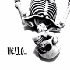 Skeletonのアイコン画像