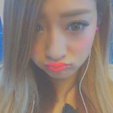 えり〜♥のアイコン画像