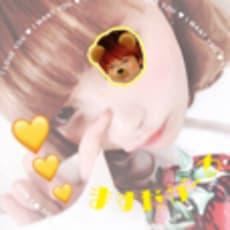 #shizukuのアイコン画像