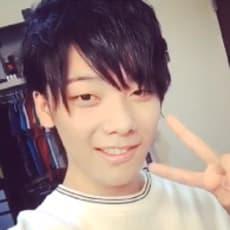 MISAKI@みやなー(低浮上)のアイコン画像