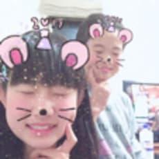Amiのアイコン画像