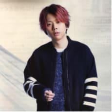 増田カナのアイコン画像