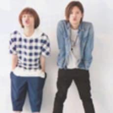 伊野ちゃんNo.1♡♡のアイコン画像