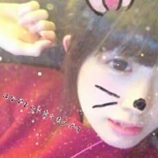 ミミのアイコン画像