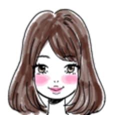 夏乃のアイコン画像