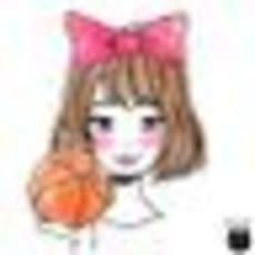 ぽんちゃんのアイコン画像