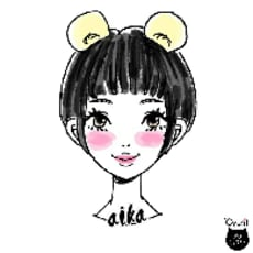 ☆★AI&KARIN★☆のアイコン画像