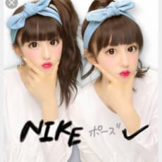 ☆オレンジ☆のアイコン画像