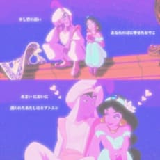 CHIHIROのアイコン画像