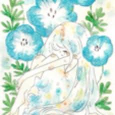 おはなちゃん♡のアイコン画像