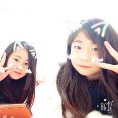 ★fuuka☆のアイコン画像