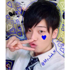SYURIのアイコン画像