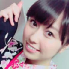 ♡聡美だーZ♡のアイコン画像