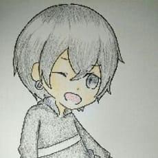 Ryu  サブ垢のアイコン画像