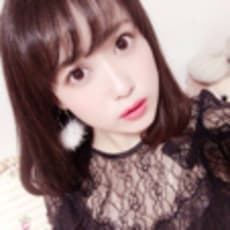 ♡ 9696 ♡のアイコン画像