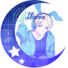 ☆Maria☆のアイコン画像
