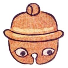石竹のアイコン画像