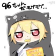 나나(ナナ)のアイコン画像