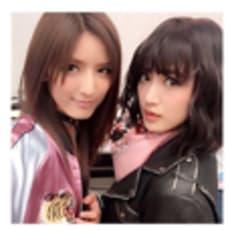 Shuuka-love♡のアイコン画像