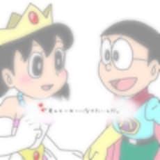 マコ( •ॢ◡-ॢ)-♡のアイコン画像