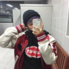 ♯薔凪のアイコン画像