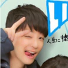 ♡kureha♡のアイコン画像