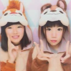 YOSHIMIのアイコン画像