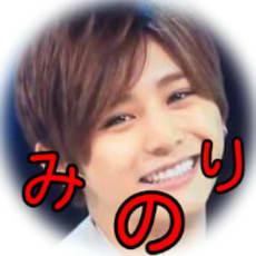 みのり∞JUMPのアイコン画像