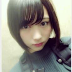 HKT 欅坂 推しのアイコン画像