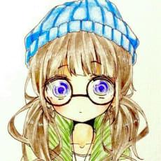 RINMOMOのアイコン画像