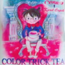 ももピンク♡のアイコン画像