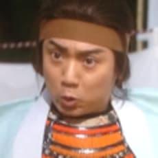 武田信繁の影武者のアイコン画像